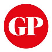 www.gponline.com